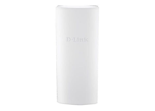 D-Link DWL-6700AP - wireless access point
