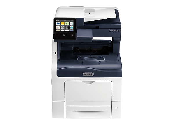 Xerox VersaLink C405/DNM color Multifunction printer