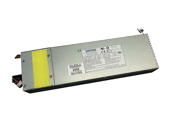 Supermicro PWS-1K81P-1R - power supply - 1800 Watt