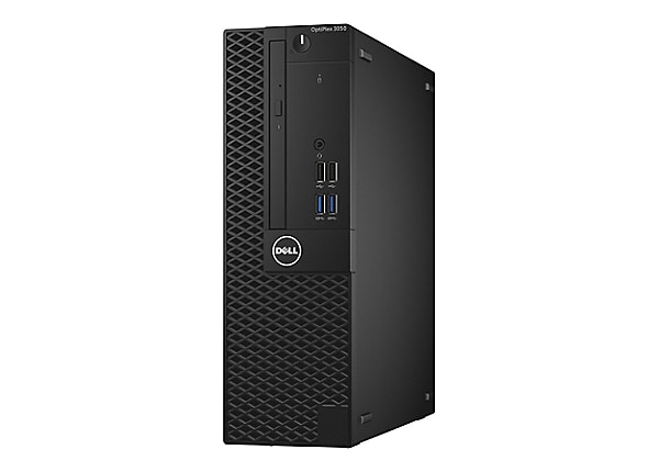 DELL CTO T3620 I7-7700 512GB 32 W10P