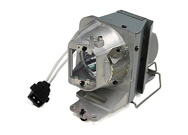 Optoma BL-FP210A - projector lamp