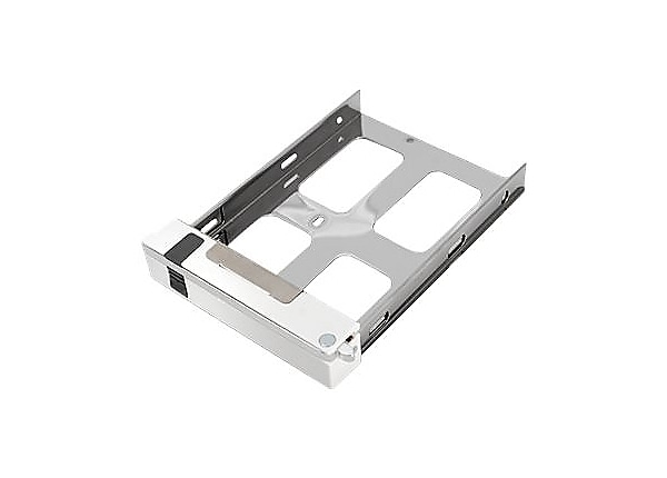 Cremax ICY Dock MB559TRAY-2S - storage drive carrier (caddy)