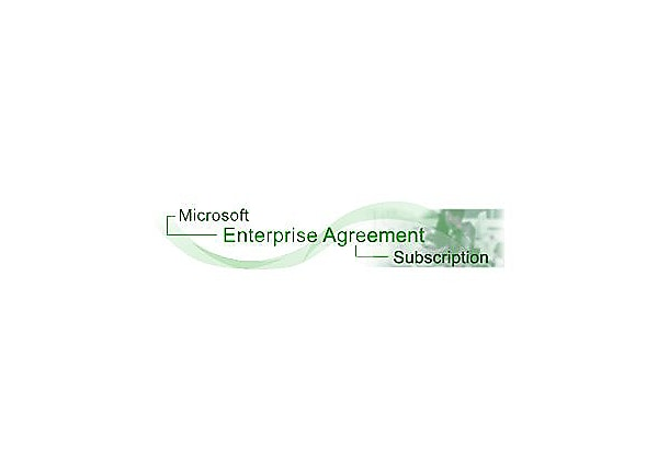 Microsoft Enterprise Mobility Suite - subscription license - 1 user