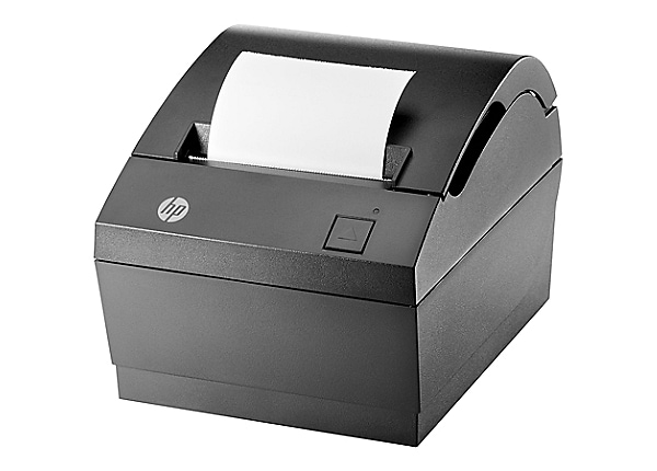 HP Value Receipt Printer II - receipt printer - monochrome - direct thermal