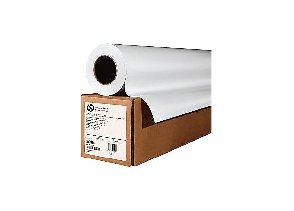 HP Universal - bond paper - 1 roll(s) - Roll (91.4 cm x 152.4 m) - 80 g/m²