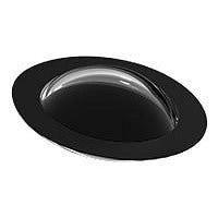 AXIS Clear Dome camera dome bubble