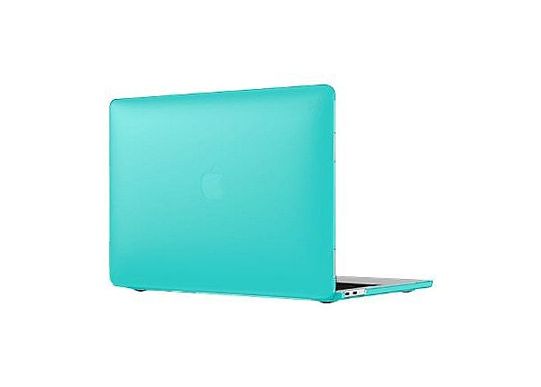 "Speck SmartShell for 15"" MacBook Pro T-Bar - Blue"