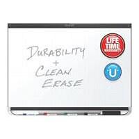 Quartet Prestige 2 DuraMax - whiteboard