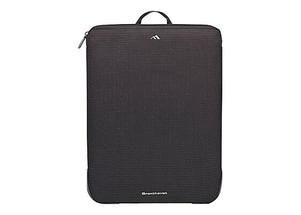 Brenthaven Tred Slim - notebook sleeve