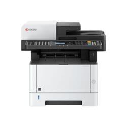 Kyocera Ecosys M2540DW Mono Laser Multifunction Printer