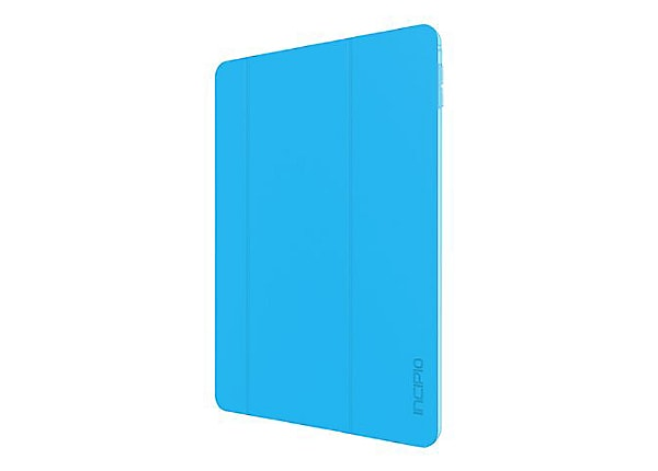 Incipio Octane Pure flip cover for tablet