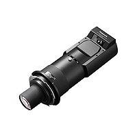 Panasonic ET-D75LE95 - wide-angle lens - 7.5 mm