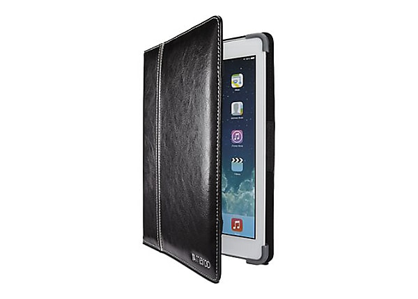Maroo Executive Folio - flip cover for tablet