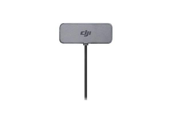 DJI - GPS receiver module