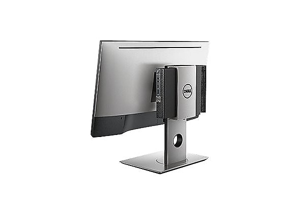 dell micro all in one stand monitor desktop stand. Black Bedroom Furniture Sets. Home Design Ideas
