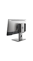 Browse Dell mounts & stands