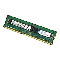 AddOn - DDR4 - 8 GB - DIMM 288-pin - registered