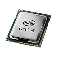 Intel Core i5 7400 / 3 GHz processor