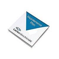 Capsa Healthcare Preventive Maintenance - technical support