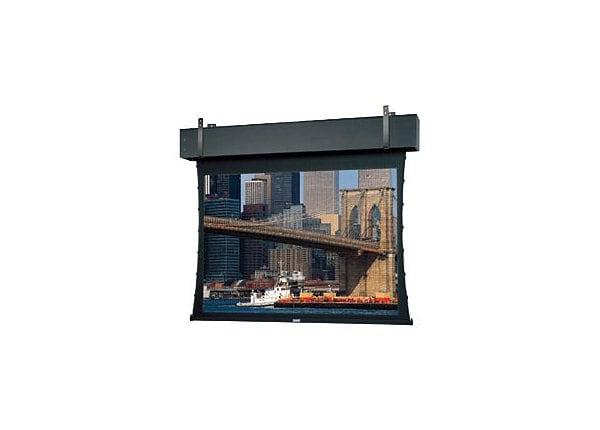 "Da-Lite Tensioned Professional Electrol projection screen - 240"" (610 cm)"