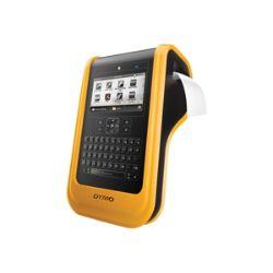 Dymo XTL 500 - Kit - labelmaker - B/W - thermal transfer