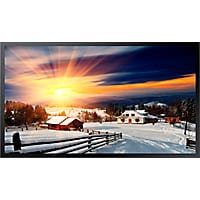 """Samsung OH46F OHF Series - 46"""" LED display - outdoor"""