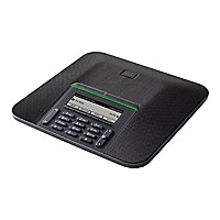 Cisco IP Conference Phone 7832 - conference VoIP phone - 6-way call capabil