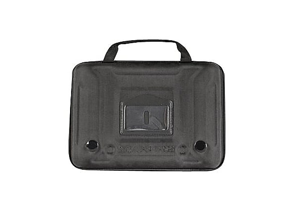 "Max Cases MAX Explorer Bag 2.0 11"" - notebook carrying case"