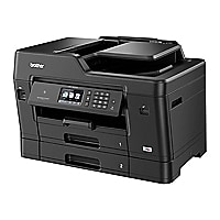 Brother MFC-J6930DW - multifunction printer - color