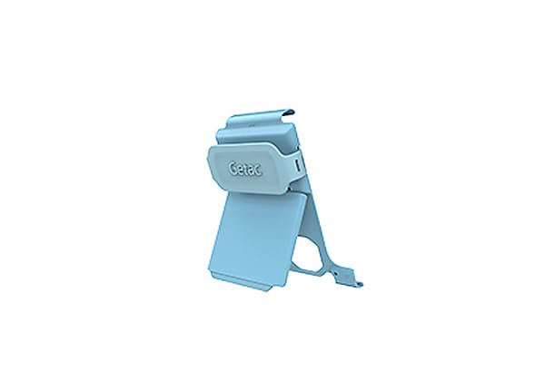 HP Getac RX10H Optional Snap Back Hand-Strap with Kick Stand