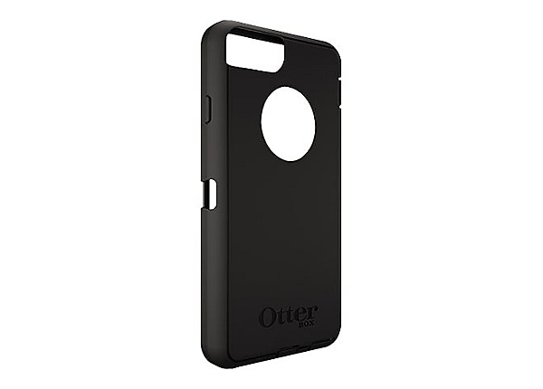 OtterBox Defender Series Slipcover - protective cover back cover for cell p