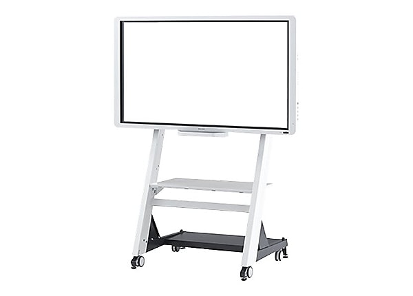 Ricoh Type 2 - whiteboard stand