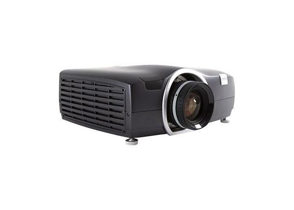 Barco F50 - DLP projector - 3D