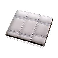 Capsa Healthcare Avalo Series Drawer Tray - Standard - mounting component