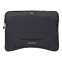 Brenthaven Trek Sleeve notebook sleeve