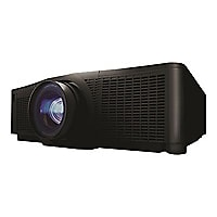 Christie Q Series DWU1052-Q - DLP projector
