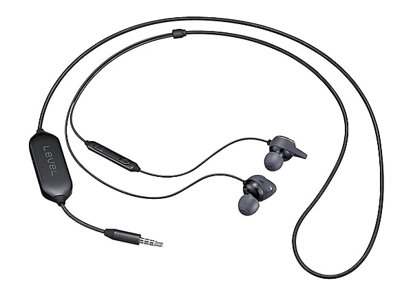 Samsung Level In ANC - earphones with mic