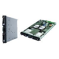 Lenovo BladeCenter HS23 7875 Xeon E5-2670 4x8GB