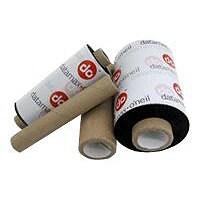 Datamax-O'Neil IQMid - 24-pack - print ribbon