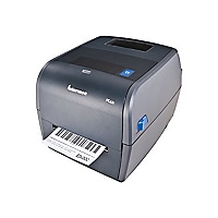 Intermec PC43t - label printer - B/W - thermal transfer