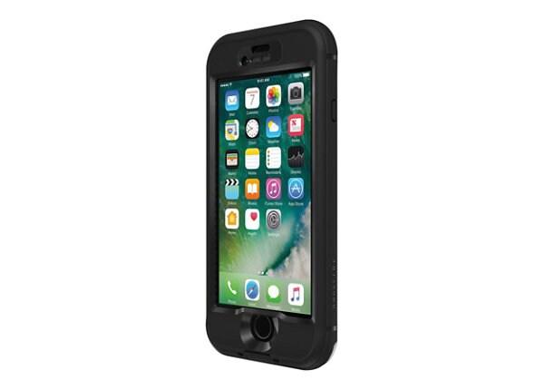 """LifeProof NÜÜD Apple iPhone 7 - ProPack """"Each"""" - protective waterproof case"""