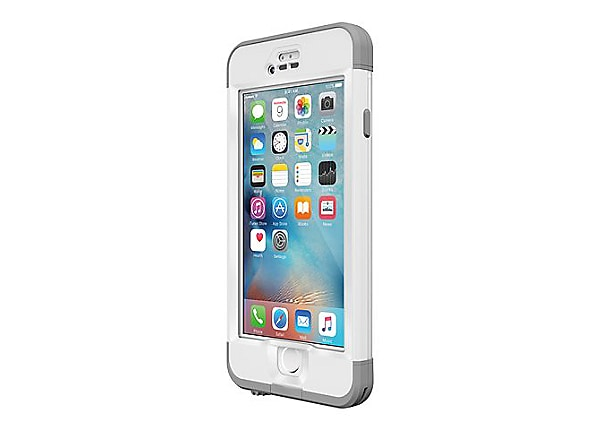 "LifeProof NÜÜD Apple iPhone 6 Plus - ProPack ""Each"" - protective waterproof"