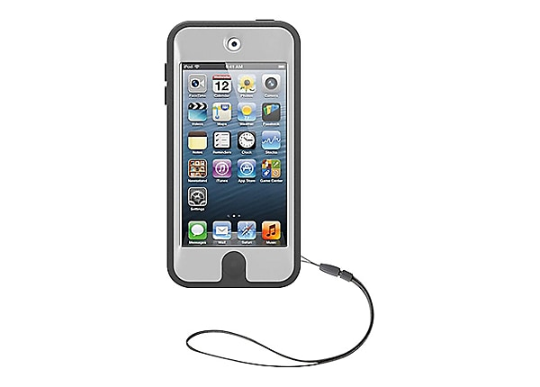"OtterBox Defender Series Apple iPod touch 5G - ProPack ""Each"" - protective"