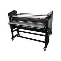 GBC Spire II 54C - laminator - roll