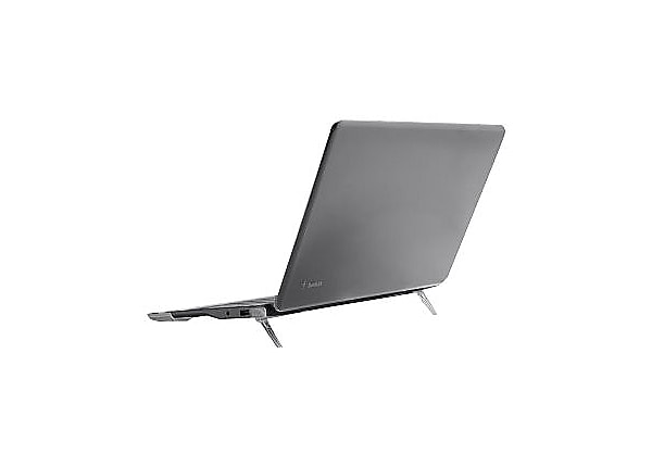 Belkin Snap Shield for HP G5 (11-inch Case) - notebook cover