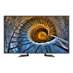 "NEC P484 P Series - 48"" Class (48"" viewable) LED display - Full HD"
