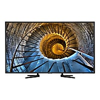 "NEC P484 P Series - 48"" Class (48"" viewable) LED display - Full HD"