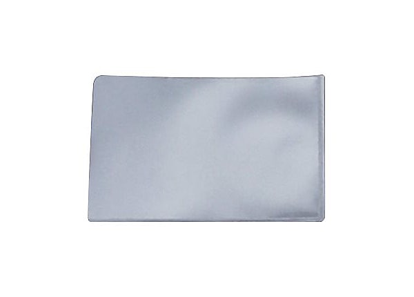 Brother card carrier sheet