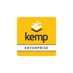 KEMP Enterprise Subscription - extended service agreement - 1 year - shipme