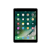 "Apple 9.7-inch iPad Wi-Fi + Cellular - tablet - 128 GB - 9.7"" - 3G, 4G"